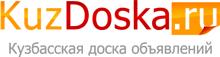 Компания кемерово официальный сайт концепции продвижения и создания сайта